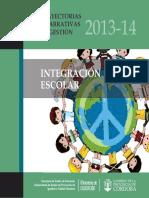11Integracion escolar listo.pdf