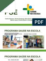 Daniela Sandoval Barros_3049395_assignsubmission_file_Programa Saúde Na Escola - PSE