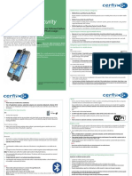 Mobile_phone_Security.pdf