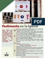 OBJECIONES  DEL  MUNDO ACTUAL A LA MODESTIA.pdf
