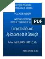 2. CONCEPTOS BÁSICOS DE GEOLOGÍA PARA INGENIERÍA.pdf