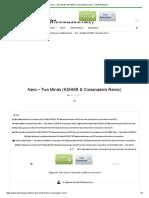 Final Askey_User Manual_20170612 pdf | Wi Fi | Ip Address