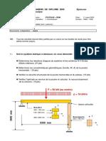 ETC RDM diplomes 05-14.pdf