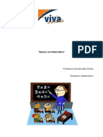 VIVA A ESCOLA DANI F OK.pdf