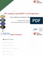 Installatdfion.pdf