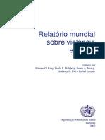 relatório mundial sobre saude e violência oms.pdf