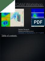 246780431-Of-Workshop.pdf