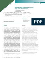 Efecto agudo del estiramiento sobre el rendimiento físico.pdf