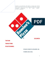 109323551-Stp-of-Dominos.docx