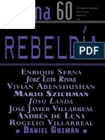Luvina_60_Rebeldía