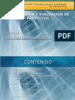 Tema v -- Analisis Financiero