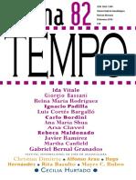 Luvina_82_Tempo