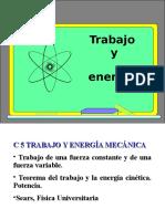 trabajoenergia-090304014116-phpapp01
