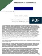 uel.br-IDENTIDADE QUESTÕES CONCEITUAIS E CONTEXTUAISnbspnbsp.pdf