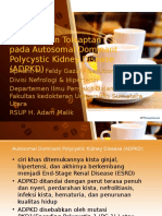 10154 Coffee Time Ppt Template 0001