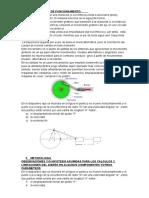Biela Manivela Proyecto Cinetico 1