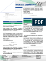 1783.pdf