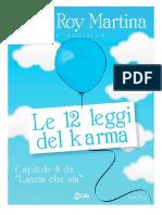 eBook Lascia Che Sia