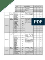Sistemas Cristalográficos UCT.pdf