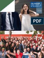 PSB Brochure PGE
