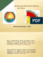 25_Modelo_e_estrutura_interior_da_geosfera.pdf