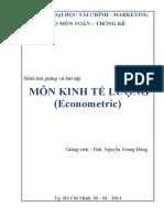 slide_bai_giang_và_bai_tap_kinh_te_luong.pdf
