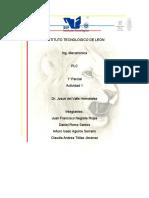 PLC 2 Práctica Módulo
