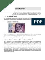 diffusion.gaussian.kernel.pdf.pdf