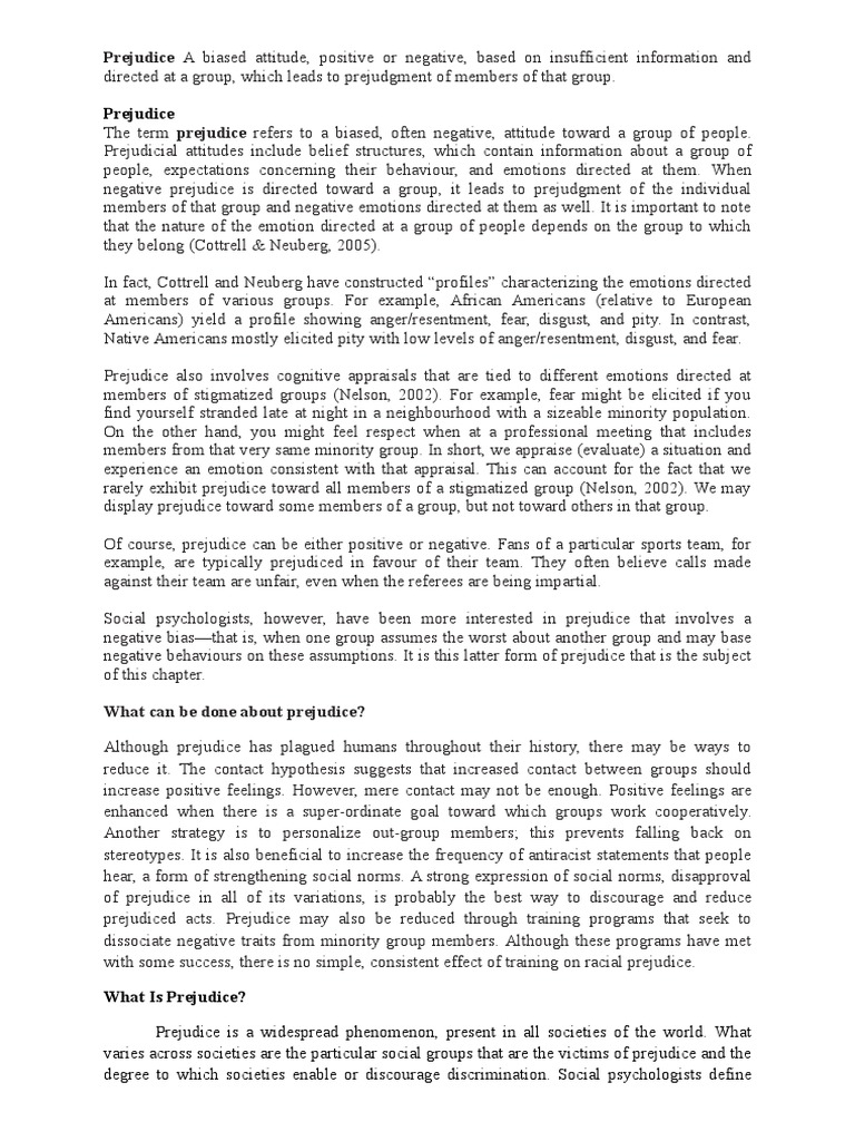 Essay on use and misuse of nuclear energy