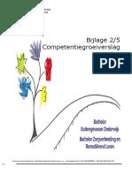 competentiegroeiverslag 2