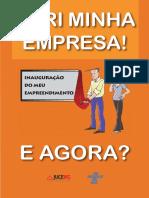 Abri+Minha+Empresa+e+Agora.pdf