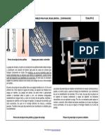 04753103enlace.pdf