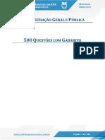 Apostila_Gratuita_FCC_500_questões.pdf