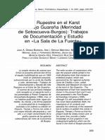 grabados ojo guareña.pdf