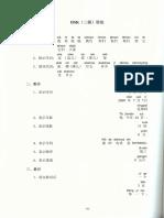 Hsk 2 Grammar Points List