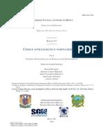 Codigo estratigráfica Internacional.pdf