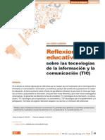 REFLEXIONES TIC.pdf