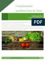Cadou-Calendarul-Gradinarului-CartiAgricole.pdf