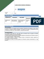 Sesion_Proposito comunicativo.docx