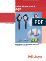 Mitutoyo bore gauge.pdf