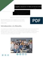 Introducción a La Filosofía _ Página12 _ La Otra Mirada
