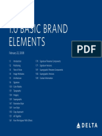 DAL Sec1 Basic Brand Elements 082707