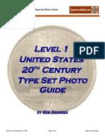 20th Century PhotoL1