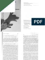 AUMONT-Jacques.-La-dimensión-temporal-del-dispositivo.pdf