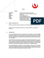 Silabo Administración y Gestión de RRHH-MC-Carlos Portugal