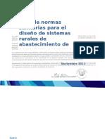 Gu+_a_de_normas_de_dise+_o_de_agua_potable__ag_2011_ FINAL (2)