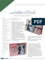 Creative PaperCraft - Issue 3 2017_22.pdf