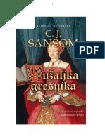 C.J.Sansom-Tužaljka grešnika.pdf