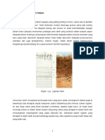 Soil Science Assigment