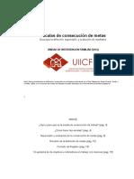 GAS-UIICF.pdf